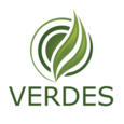 Verdes Foundation - Rio Rancho logo