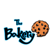 The Bakery - LA logo