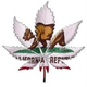 So Cal Private Reserve logo