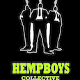 Hemp Boys Collective logo