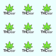THClear - Los Angeles logo