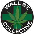 Wall Street Collective logo
