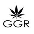 Gourmet Green Remedies (GGR) logo