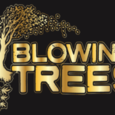 Blowing Trees logo