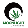 Moonlight Cannabis logo