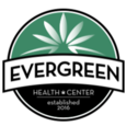 Evergreen - Santa Ana logo
