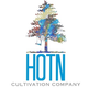 HOTN Cultivation Co. logo