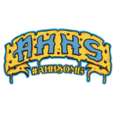 AHHS West Hollywood logo