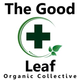 The Good Leaf Organic Collective logo