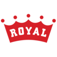 Royal Pipes & Hookahs logo