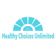Healthy Choices Unlimited - Avon logo