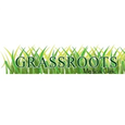Grass Roots Medical Clinic - Boulder logo