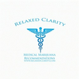 Relaxed Clarity - Broomfield logo