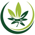 The Green Remedy logo