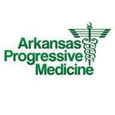 Arkansas Progressive Medicine in Jonesboro, AR