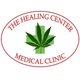 Healing Center Medical Clinic logo