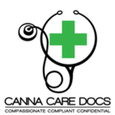 Canna Care Docs - Wilmington logo