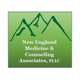 New England Medicine and Counseling Associates logo