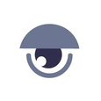 Columbia Eye Associates logo