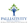 Palliativity Medical Group LLC logo
