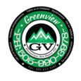 Greenview LLC logo