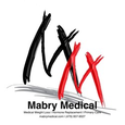 Mabry Medical - Springdale in Springdale, AR