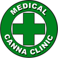 Medical Canna Clinic - Springdale in Springdale, AR