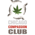 Chicago Compassion Club logo