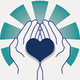 The Healing Clinic - Patient Advocacy Center logo