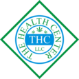 The Health Center - Sliver Spring logo