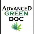 Advanced Green Doc - Rockville logo