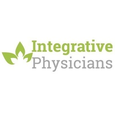 Integrative Physicians, LLC logo