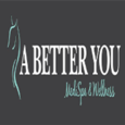 A Better You logo