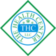 The Health Center - Laurel logo