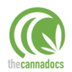 The Cannadocs logo