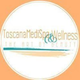 Toscana MediSpa and Wellness Center logo