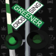 Greener Clinics logo
