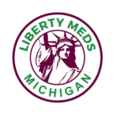 Liberty Meds logo