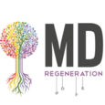 MD Regeneration - Dearborn in Dearborn, MI