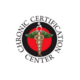 Chronic Certification Center logo