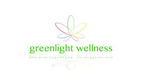 GreenLite Clinic logo