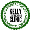 Kelly Certification Center logo
