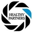 Healthy Partners - Grand Rapids logo
