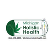 Michigan Holistic Health - Kalamazoo logo