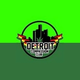 Detroit Compassion Club logo