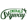 Emerald Skyway logo