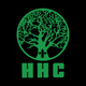 HHC - Healthy Herbal Care logo