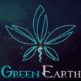 Green Earth Farmacie logo