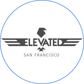 Elevated San Francisco Top Dispensary