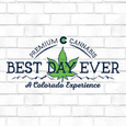 Best Day Ever - Aspen logo